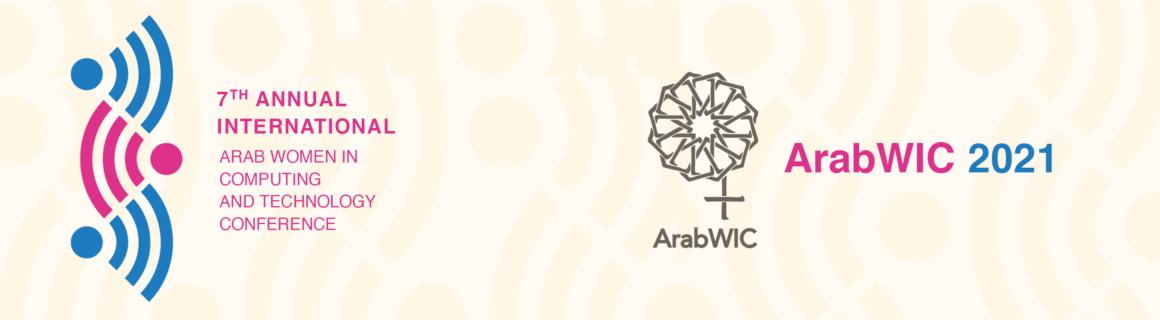 ArabWICCoferenceBanner-3450x750